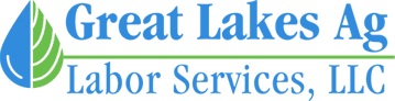 Great Lakes Agriculture Labor Services